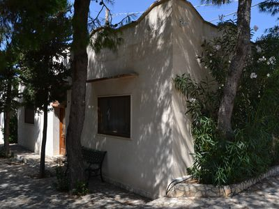 Photo for Property for rent, beautiful location in San Pietro in Bevagna nr 312