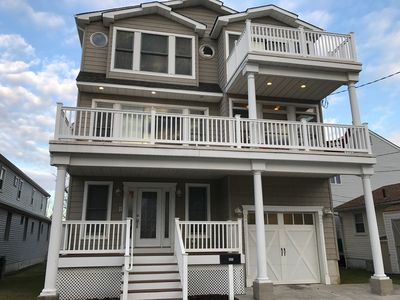 Book soon as this place is one of the more popular weekly rentals on the island!