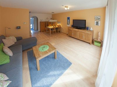 Photo for Vacation rental Jähnert, rental service Dangast - cottage Jähnert