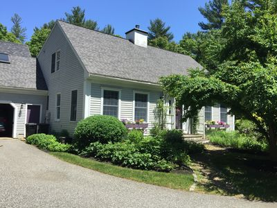 Photo for 3BR House Vacation Rental in Kittery, Maine