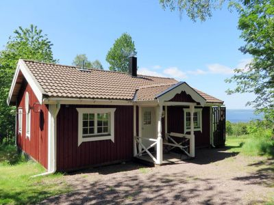 Photo for Vacation home Lunnekullen (VGT122) in Fagersanna - 6 persons, 2 bedrooms