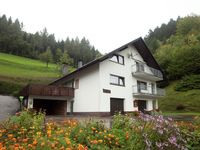 We had a lovely time in the Black Forest. The accommodation is very spacious, cl ...