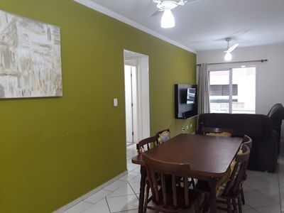 Photo for 2BR Apartment Vacation Rental in SP, SP