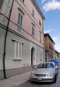Photo for Holiday apartment Cecina for 5 persons with 2 bedrooms - Holiday apartment