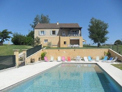 Photo for 7BR House Vacation Rental in Sarlat