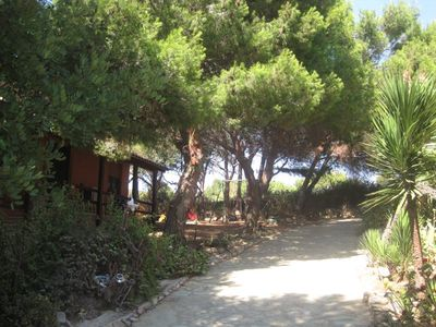 Photo for House 30 meters from the sea