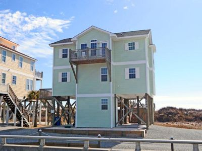 1316 New River Inlet Road