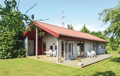 Photo for 3 room accommodation in Idestrup