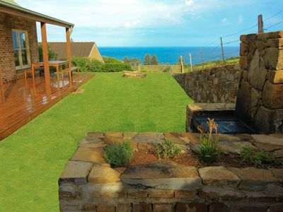 Photo for Sol y Mar: Gerringong Coastal Getaway