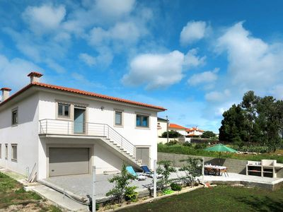 Photo for Vacation home in Esposende - Antas, Northern Portugal - 6 persons, 3 bedrooms
