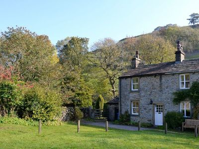 Photo for 2 bedroom accommodation in Kettlewell