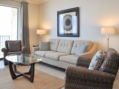 Photo for Condo 71215 at Phoenix 7 **See why our guests come back!**