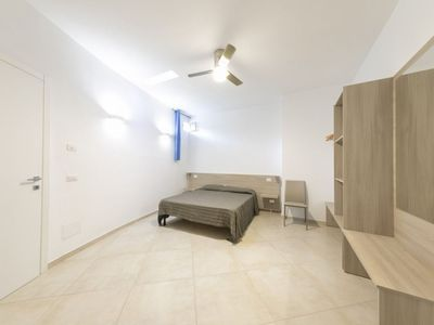 Photo for Sea view apartment in Cefalù