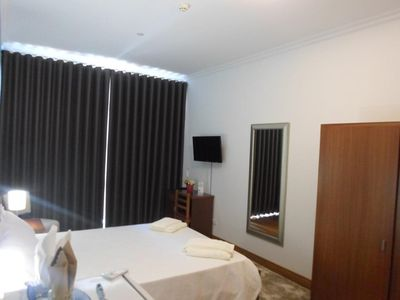 Photo for Armamar Double Room