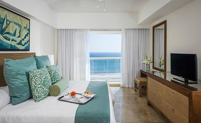Photo for Master Room Membership for RENT Acapulco