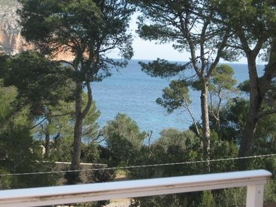 Photo for 2BR House Vacation Rental in Capdepera, PM