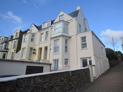 Photo for 6 bedroom House in Ilfracombe - 59752