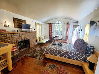 Photo for ■Amazing Historic Cottage @ Venice Short/Long stay