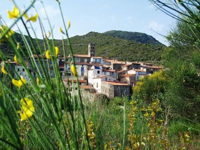 Photo for 1 bedroom accommodation in Pezilla de Conflent
