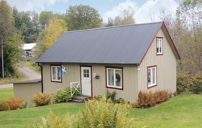 Photo for 3 bedroom accommodation in Ullared