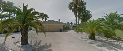 Photo for 3BR House Vacation Rental in Aransas Pass, Texas