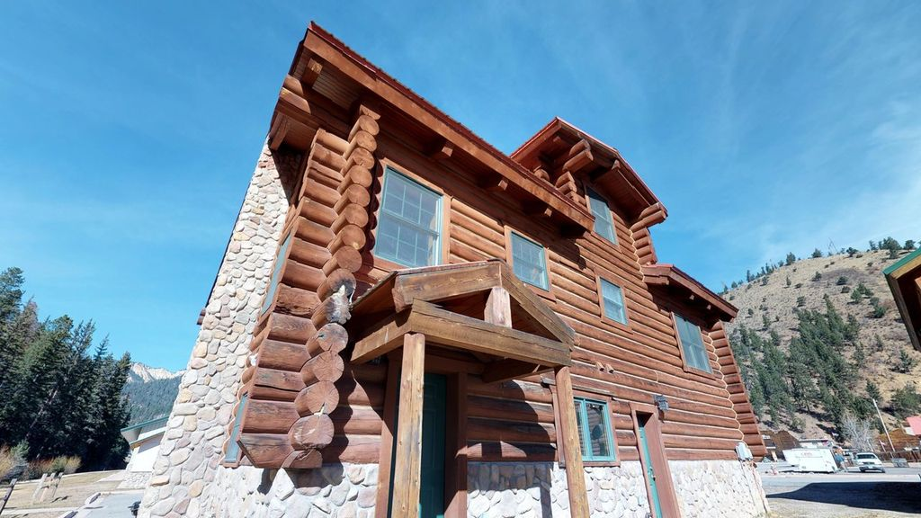 home river homes red nm cabins elk real community vacation asp estate