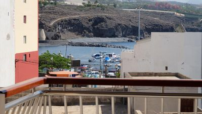 Photo for Stunning holiday home Guía de Isora, Tenerife