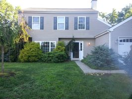 Photo for 3BR House Vacation Rental in Logan Township, New Jersey