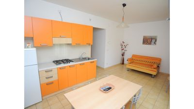 Photo for Holiday Apartment l'Uliveto - Residence L'Uliveto - TRILO 6