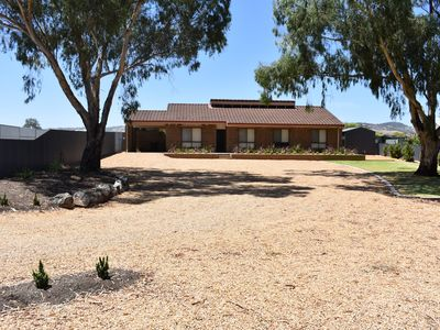 Photo for BV House - Family Guest House - Tanunda - Barossa Valley.