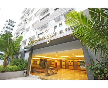 Photo for Amazing 2 Bedroom Apartment In Thailand
