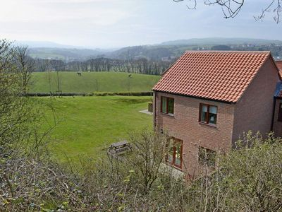 Photo for 3BR Cottage Vacation Rental in Whitby, North Yorkshire