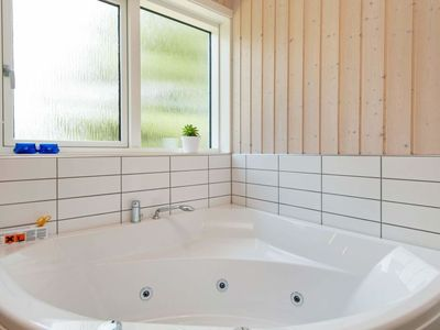 Photo for Vacation home Fanø/Rindby in Fanø - 6 persons, 3 bedrooms
