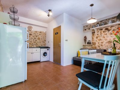 Photo for S&A 1BR Holiday home