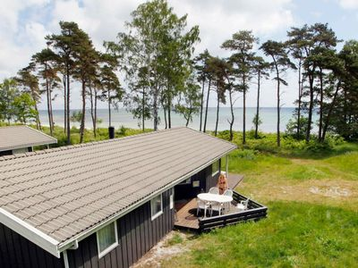 Photo for 4 star holiday home in Nexø