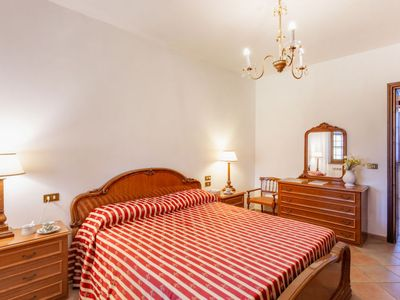 Photo for Vacation home Pia in Marina Pietrasanta - 6 persons, 3 bedrooms
