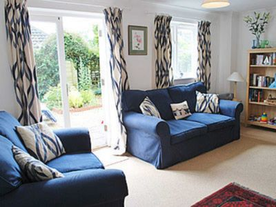 Photo for 3 bedroom accommodation in Snape