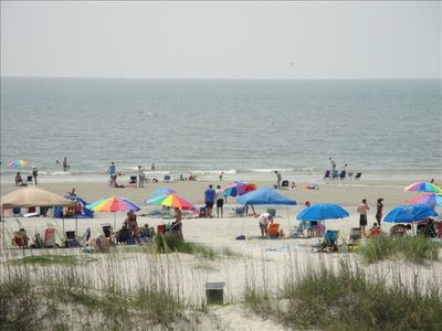 Photo for Wow! - Panoramic View -- Direct Oceanfront