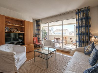 Photo for Wonderful one bedroom heart of Cannes!!