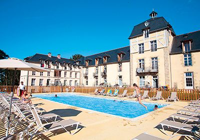 Photo for 1 bedroom accommodation in Vannes