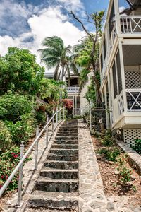Photo for Conch Villa Vista - Newly renovated condo in paradise - Cruz Bay, St John, USVI