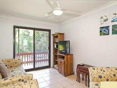 Photo for Ocean Sands 5 - Sawtell, NSW