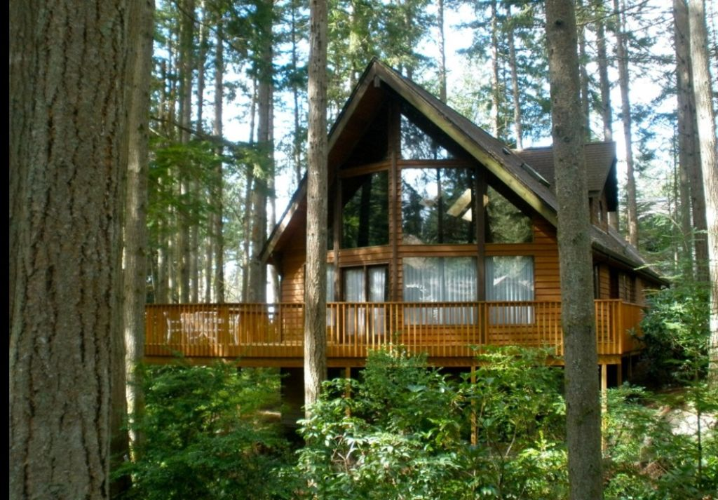 Gig Harbor Homes For Rent By Owner