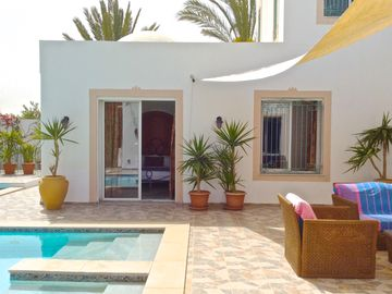 Search 95 holiday rentals