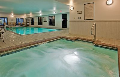 Photo for King Suite near the University of Missouri | Fitness Center + Free Daily Breakfast