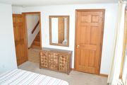 Walk to the beach in this Spacious and Clean Rental, Prime Weeks Available!