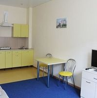 Photo for 1BR Apartment Vacation Rental in Odessa,