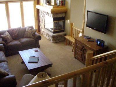 "Photo for ""Spacious"" ""Amazing"" Elk Ridge Town Home in Great Location!!"