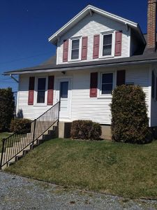 Photo for Fabulous location! Three miles to HersheyPark, shopping, and entertainment