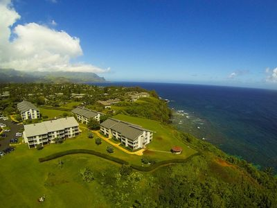 Photo for The Cliffs at Princeville